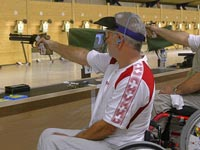 paralympic-shooting-2010