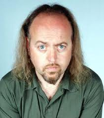 Related to Bill Bailey