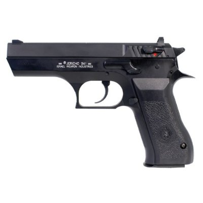 Jericho 941 BB Air Pistol