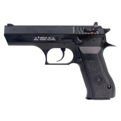 Jericho 941 BB Air Pistol